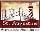 St. Augustine Attractions Association