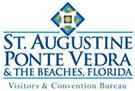 St. Augustine Visitor & Convention Bureau